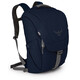 Osprey Flap Jack Pack Twilight Blue